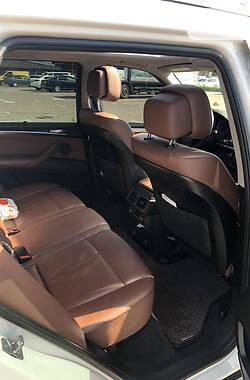 Внедорожник / Кроссовер BMW X5 2012 в Житомире