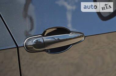 Внедорожник / Кроссовер BMW X5 2011 в Ровно