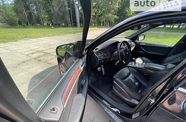 Позашляховик / Кросовер BMW X5 2008 в Сумах