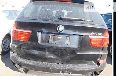Внедорожник / Кроссовер BMW X5 2012 в Ивано-Франковске