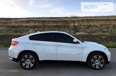 BMW X6 2012 в Херсоне
