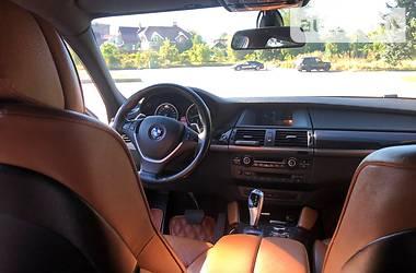BMW X6 2012 в Житомире