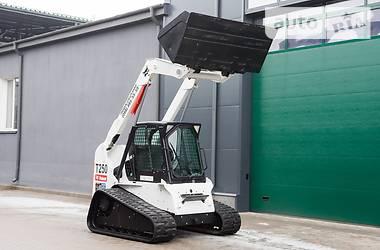 Bobcat T2250  2007