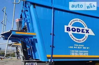 Bodex KIS 3W-A 2020 в Києві