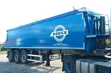 Bodex Kiss 2008 в Тернополе