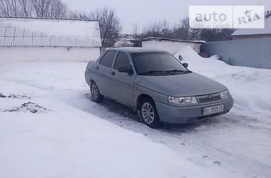 Богдан 2110  2012