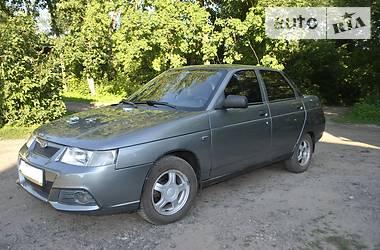 Богдан 2110 2012 в Полтаве