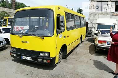 Богдан А-091 2006 в Одесі