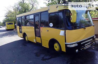 Богдан А-091 2003 в Одессе