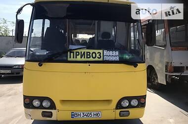 Богдан А-09202 2008 в Одесі