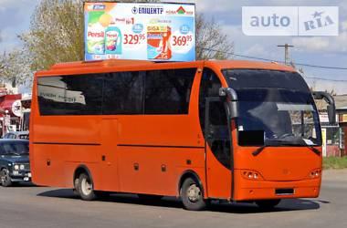 Богдан А-100 2005 в Одессе