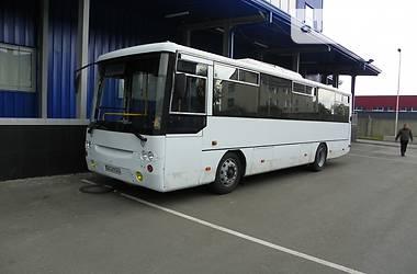Богдан А-145 2010 в Макарове