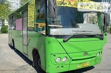Городской автобус Богдан А-20110 2012 в Харькове