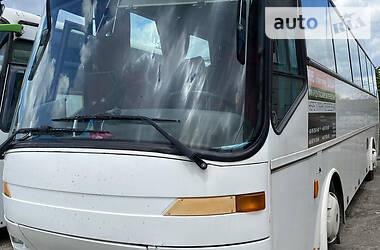 Туристический / Междугородний автобус BOVA FHD 1997 в Владимир-Волынском
