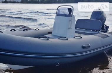 Човен BRIG F330 2020 в Києві