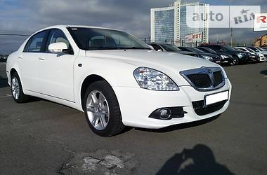Brilliance BS6 2010 в Киеве