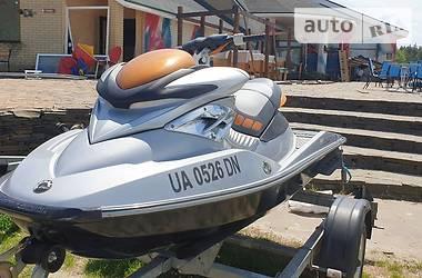 Гидроцикл спортивный BRP RXP-X 2008 в Харькове