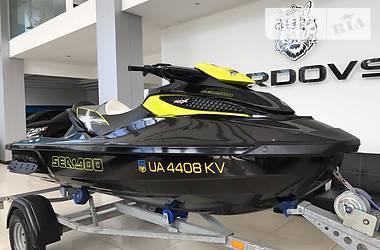 BRP RXT-X 2015 в Одессе