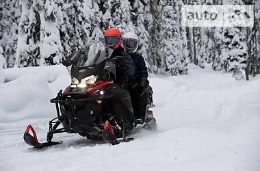 BRP Ski-Doo 2020 в Харькове
