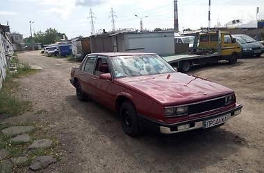 Buick LE Sabre 1989 в Киеве