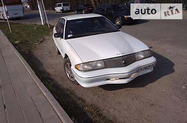Buick Skylark 1993 в Ивано-Франковске