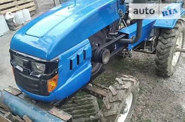 Трактор сельскохозяйственный Булат Т-22 2019 в Немирове