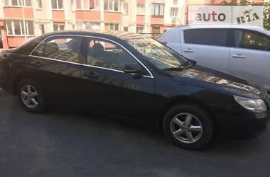 BYD F6 2012 в Києві