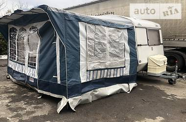 Caravan Roller 1985 в Жмеринці