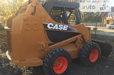 Case 460  2008