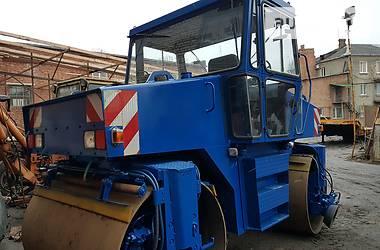 Case 854 1991 года