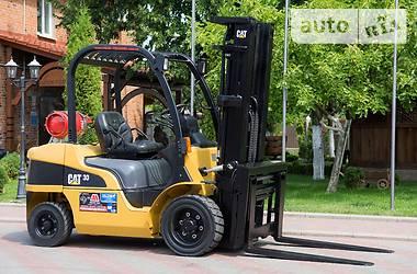 Caterpillar GP 2009 в Житомире