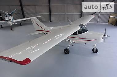 Cessna 172 Skyhawk 1991 в Киеве