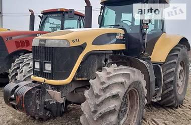 Трактор сельскохозяйственный Challenger MT 2007 в Киеве
