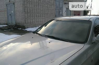 Chevrolet Evanda 2004 в Житомире