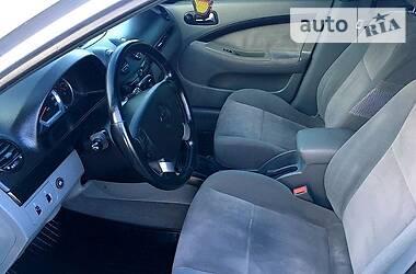 Chevrolet Lacetti 2008 в Добровеличковке