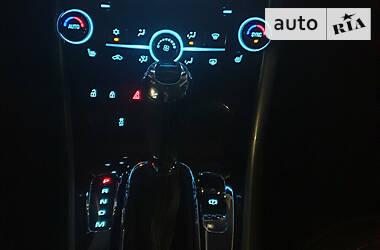 Chevrolet Malibu 2013 в Никополе