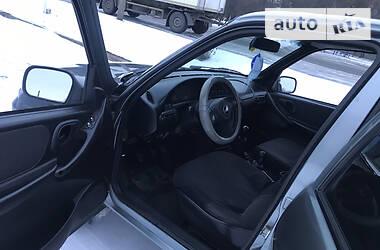 Chevrolet Niva 2010 в Конотопе