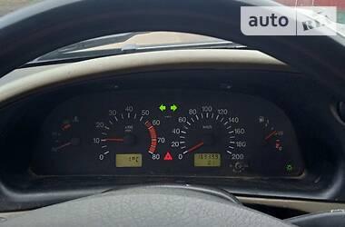 Chevrolet Niva 2005 в Обухове