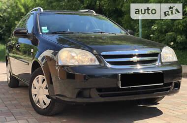Универсал Chevrolet Nubira 2006 в Херсоне