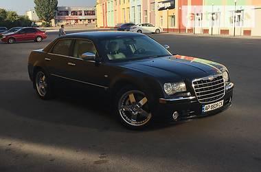 Chrysler 300 C  2005