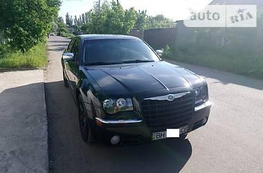 Chrysler 300 C 2008 в Одессе