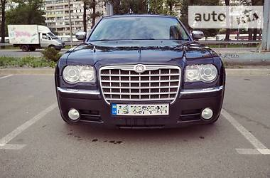 Chrysler 300 C 2005 в Киеве