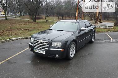 Chrysler 300 C 2005 в Одессе