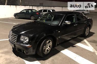 Chrysler 300 C 2006 в Тернополе
