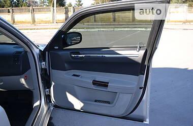 Седан Chrysler 300 С 2006 в Вінниці