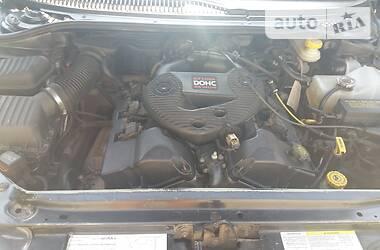Chrysler 300 M 2003 в Одессе