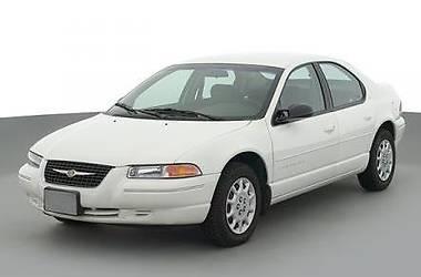 Chrysler Cirrus 1995 в Николаеве