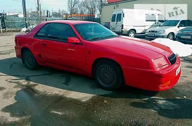 Chrysler LE Baron 1994