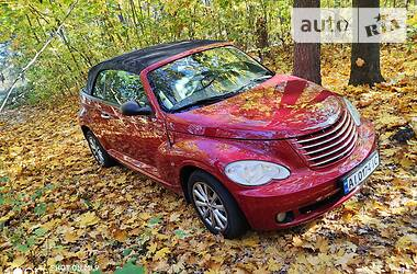 Chrysler PT Cruiser 2006 в Фастове