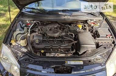 Chrysler Sebring 2006 в Киеве